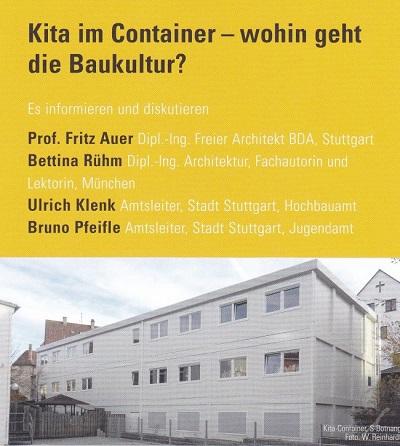 Vortrag-Kita-im-Container-Ankuendigung-400x446