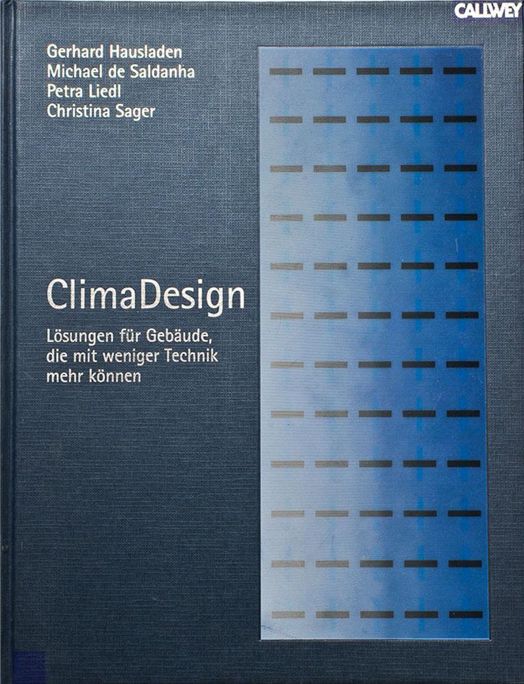 lek_climadesign_plain