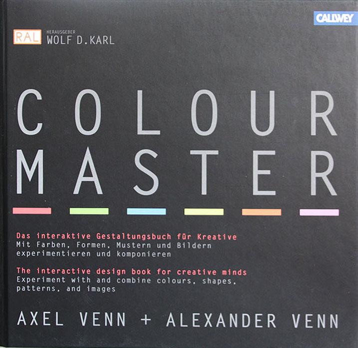 lek_colormaster