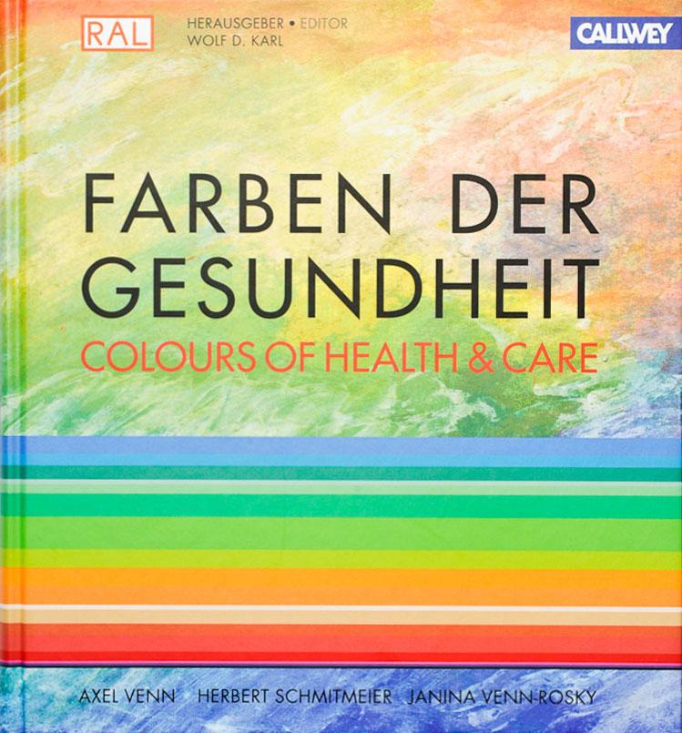 lek_farbendergesundheit_plain