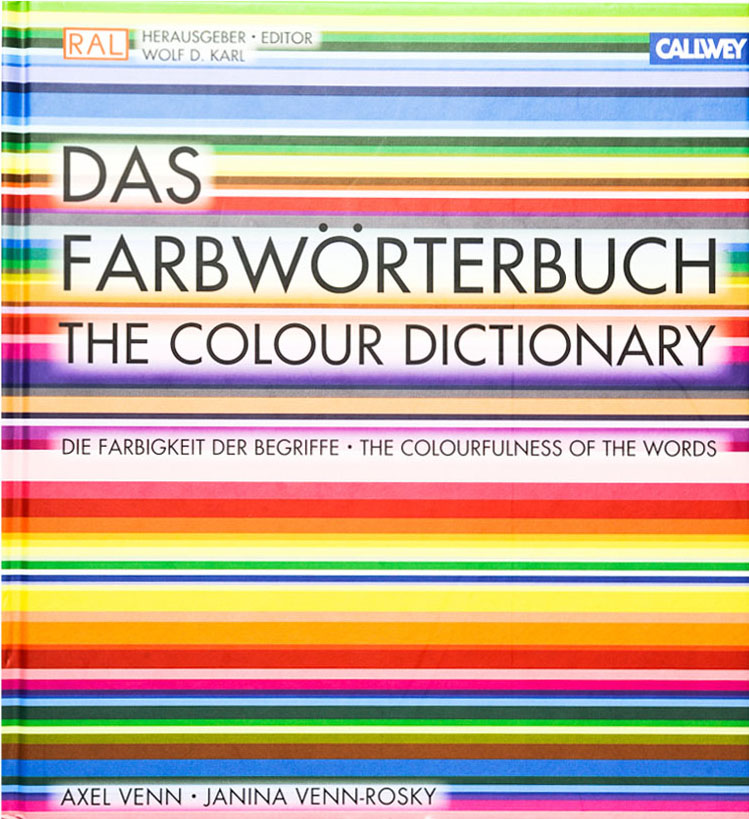 lek_farbwoerterbuch_plain