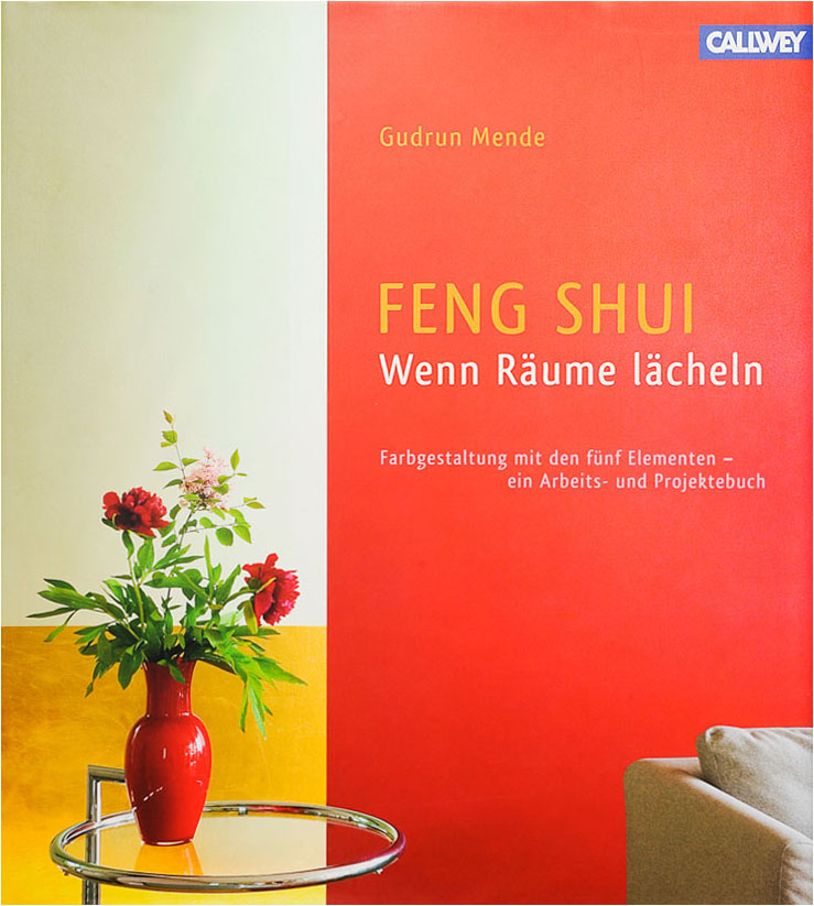 lek_fengshui_plain
