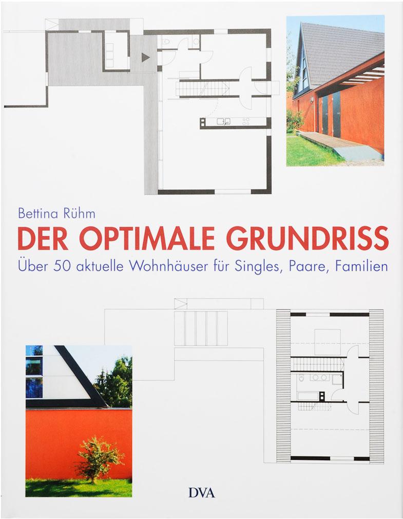 ruehm_optimal_plain