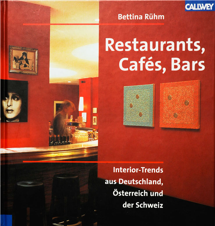 ruehm_restaurants_plain