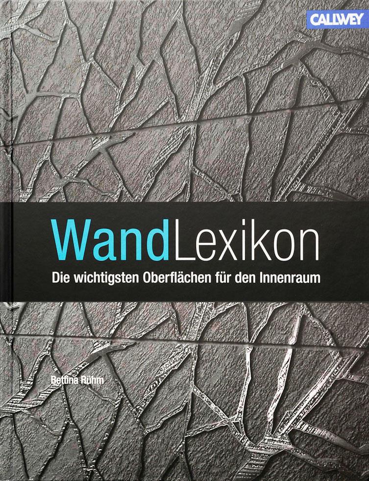 ruehm_wandlexikon_plain