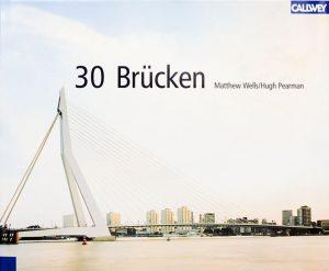 ue_30bruecken