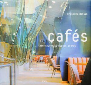 ue_cafes