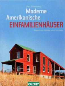 ue_moderneAmerikanische